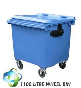 1100L-Commercial-Waste-Bin