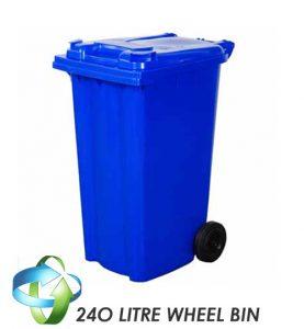 240L-Commercial-Waste-Bin