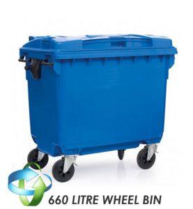 660L-Commercial-Waste-Bin