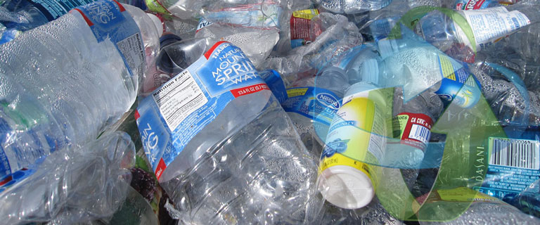 Plastic-Recycling-Waste-Management-sml.jpg