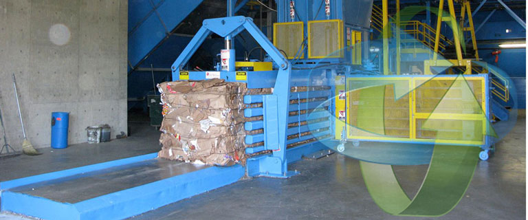 Recycling-Baler-Waste-Management-sml.jpg