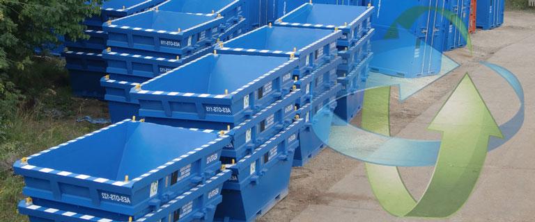 Waste-Skip-Waste-Management-sml.jpg
